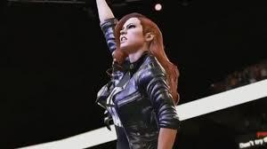 WWE 2K20 pc gameplay-ის სურათის შედეგი
