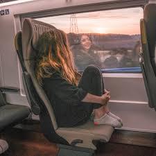 Eurostar Standard Premier Review Between Paris London