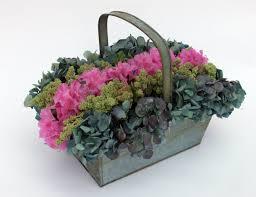 Basket Flower Decoration 17 Best Images About Floral Design On Pinterest