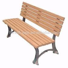Bench Lowes Park Benches Suppliers And Manufacturers Regarding Modern Park Benches