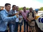 imagem de Rio+dos+Bois+Tocantins n-13