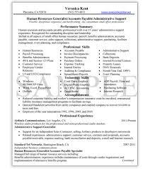 Resume Writers Atlanta Free Resume Templates 2018