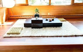 japanese floor cushions modern designs revolving around dining tables style pillows australia japanese floor cushions