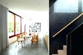 postmodern interior architecture. Post Modern House Architecture Houses Colors Decor Gardens Green Wall Interior Postmodern