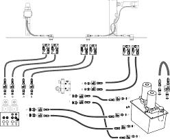 <b>Manual</b> for <b>HYDRAULIC</b> ASSEMBLY (Power pac)