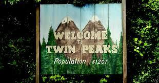 10 Seattle-area '<b>Twin Peaks</b>' filming locations - Curbed Seattle