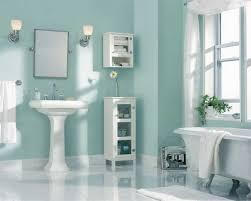 Paint Colours For Bathroom Colors For Small Bathrooms Without Windows Kahtany