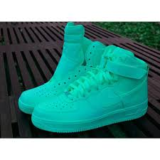 nike shoes air force red. candy paint nike air force 1 customs in all red, blue, green, pink shoes red 0