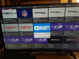 huawei tv. stb android tv box huawei ec6108v9 a