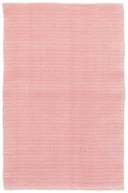pink outdoor rugs lovely c3 herringbone c indoor outdoor rug dash albert gallery of 38