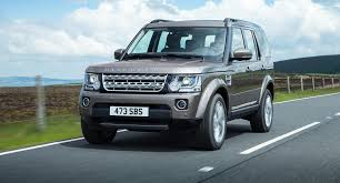 Land Rover Discovery 4 Colour Chart Land Rover Discovery Colours Guide And Prices Carwow