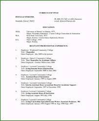 Modern Resume Pdf Business Owner Resume Sample Wonderful 20 Modern Business