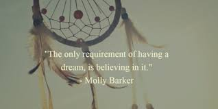 Quotes About Dream Catcher 100 Dream Catcher Quotes You Will Love EnkiQuotes 10