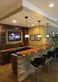basement bar ideas lovely classic of home basement bar 4 graphy diy home basement of