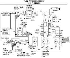 10 best images about electrical diagrams on pinterest cable 1988 Ford F 150 Wiring Diagram 1988 ford f 150 eec wiring diagrams yahoo image search results 1988 ford f150 wiring diagram 300 6 cyl