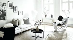 Simple Living Room Design New Creative Of Chairs Living Room Furniture Contemporary Accent For