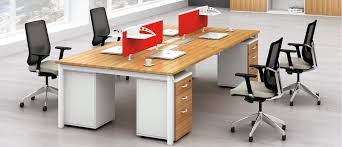 office desk solutions. Simple Desk In Office Desk Solutions F