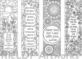 Our coloring pages require the free adobe acrobat reader. Bible Verse Coloring Bookmarks Page 1 Line 17qq Com