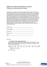 antigone anouilh essay questions homework academic writing service antigone anouilh essay questions