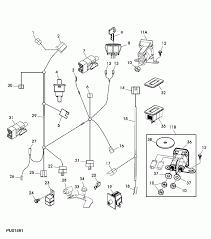 John deere wiring diagram wirdigeadingrat within pinelay base 14 pin relay 1080