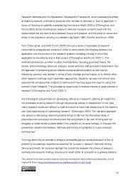 case study sample paper pdf