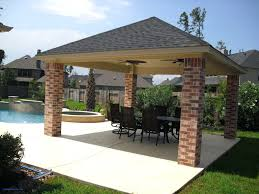 sy backyard porch designs patio ideas covered back porch ideas coveredpatio backyard porch designs patio ideas