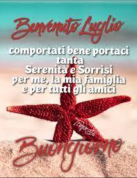 Piera Toninelli a Twitter: