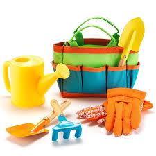 childrens garden tools set. Child Sized Gardening Tools Best 25 Childrens Ideas On Pinterest Diy Garden Set T