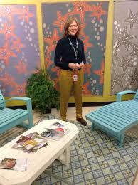 mariachi importad mats new starfish rugs collection at americasmart