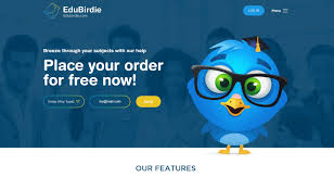 edubirdie com essay writing service review edubirdie reviews