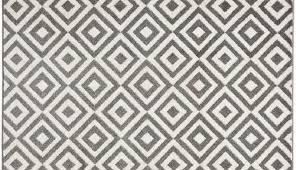 grey striped rug rugs blue dark area outdoor solid wool sisal bathroom light gray jute rag
