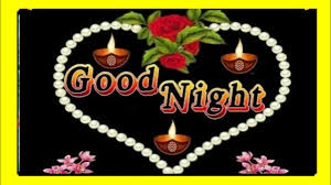 Good Night Dream Quotes Best of Good Night VideoWhatsaap Sweet Dream QuotesBeautiful Status