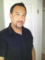 Alex Somoza from Riverside Community College - Classmates