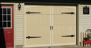 door skins marvelous aluminum garage doors that look like wood home design app