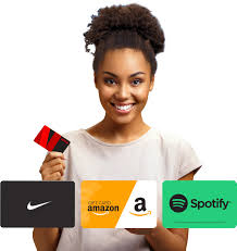 5 most expensive gift cards in nigeria