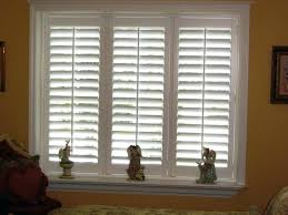 jcpenney window shades. Jcpenney Window Blinds The Most Penny Image Of Shutter Penney With . Shades