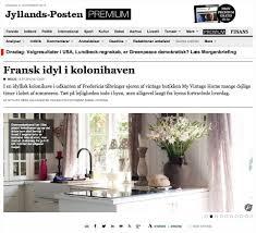 articles editorial work com skaeligrmbillede 2014 11 05 kl 09 11 15