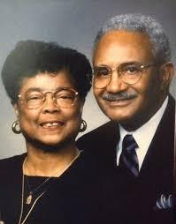 Flint church to honor legacy of forward-thinking, civil rights ...