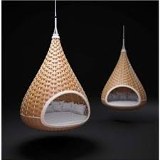 cool chairs that hang from the ceiling. Beautiful Cool Circle Chair Hanging Ceiling Also Chairs For Bedrooms  Inside Cool That Hang From The I