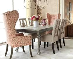 dining table and chairs for sale in karachi. dining room sets for sale by owner table and chairs in karachi used furniture durban
