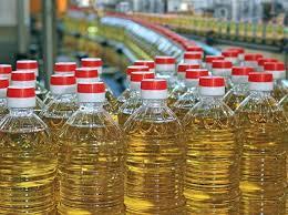 Farmers Refiners Take A Massive Blow On Spurt In Edible Oil