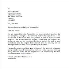 Letter Format Business Template New Standard Business Letters Engneeuforicco