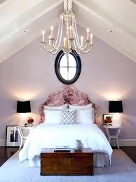 Purple Accent Wall Bedroom Purple Accent Wall Bedroom Ideas Best Walls On  Hotel Bedrooms Attic . Purple Accent Wall Bedroom ...