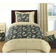 boys camo bedroom room ideas