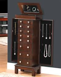 standing jewelry box. Modren Jewelry Alternative Views Intended Standing Jewelry Box Chasing Treasure