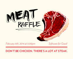 raffle software meat raffle software for good