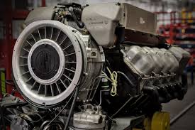 Motory :: Tatra.cz