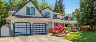 cottage garage doorsGarage Door Installation  Repair Noblesville IN The GarageMan LLC