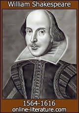 william shakespeare biography and works search texts richard iii standalone play