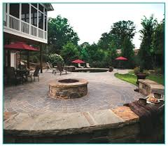 cost of paver patios patio cost calculator patio cost calculator cost of brick paver patios